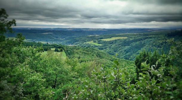 Der Soonwald
